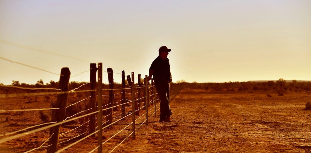 Pertanian Australia Yang Berkelanjutan Akan Melindungi Ekspor