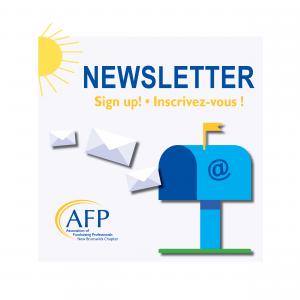 AFP Newsletter
